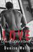 Love Undiscovered