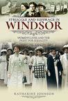 Struggle and Suffrage in Windsor: Women's Lives and the Fight for Equality