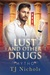 Lust and Other Drugs