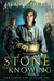 The Stone of Knowing (The Stone Cycle, #1) by Allan N. Packer
