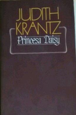 Princess Daisy Judith Krantz Ebook Download