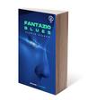 Fantazio blues (Colecţia Science-Fiction, #106)