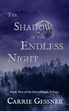 The Shadow of the Endless Night (The Heartfriends, #2)