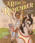 A Ride to Remember by Sharon Langley