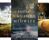 The Road to Nowhere (3 Book Series)