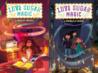 Love Sugar Magic (2 Book Series)
