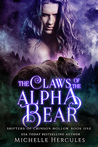 The Claws Of The Alpha Bear
