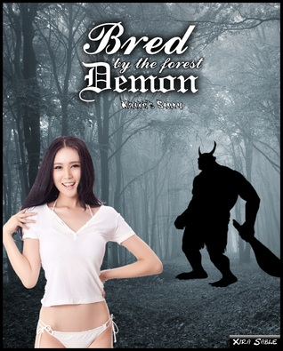 LAURA: Black Bred Wife Stories