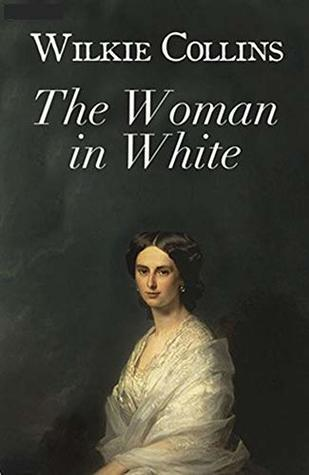 The Woman in White: Annotated