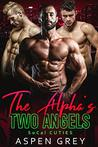 The Alpha's Two Angels (SoCal Cuties #3)