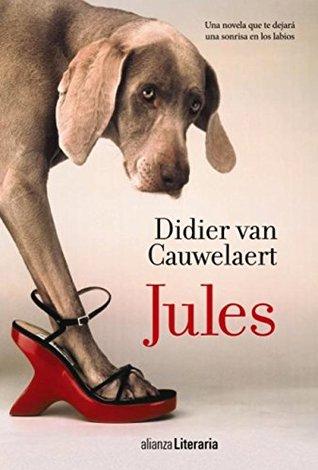 Jules (Alianza Literaria
