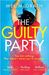 The Guilty Party by Mel McGrath