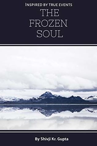 The Frozen Soul