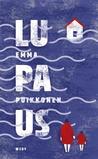 Lupaus by Emma Puikkonen