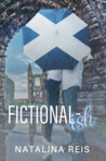 Fictional-ish