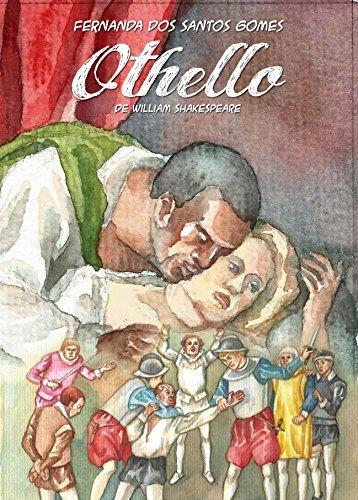 Othello: De William Shakespeare