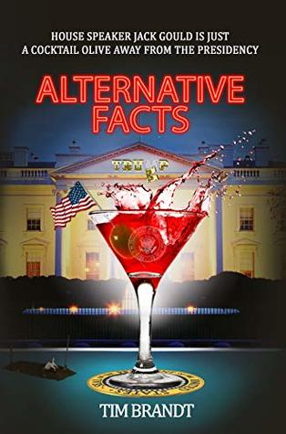 Alternative Facts: The Aftermath of the Trump Presidency