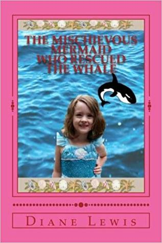 The Mischievous Mermaid Who Rescued the Whale