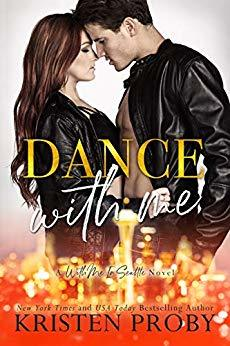 Dance-With-Me-With-Me-In-Seattle-Book-12-Kristen-Proby