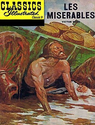 Les Miserables — Classic 9