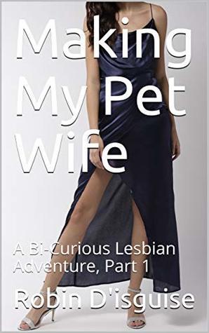 Walker recommend best of bi party wife
