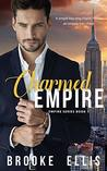 Charmed Empire (Empire Series Book 1)