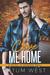 Chase Me Home (Bridge to Abingdon #3)