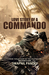 Love Story of a Commando by Swapnil Pandey