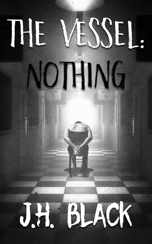 The Vessel: Nothing