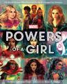 Marvel Powers of ...