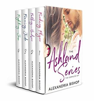 The-Ashland-Series-Boxed-Set-Books-#1-4-by-Alexandria-Bishop