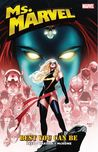 Ms. Marvel, Volume 9: Best You Can Be