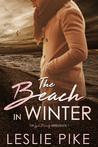 The Beach In Winter