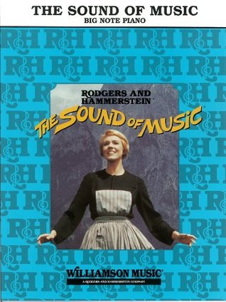 The Sound of Music Songbook