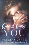 One & Only You
