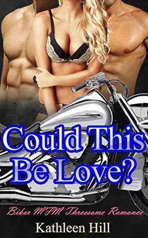 Biker Mfm Threesome Romance