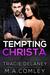 Tempting Christa