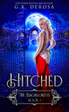 Hitched: The Bach...