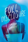 Full Disclosure ebook download free