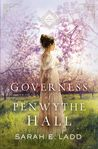 The Governess of Penwythe Hall (Cornwall,