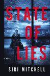 State of Lies by Siri Mitchell