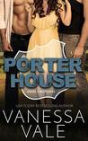 Porterhouse (Grade-A Beefcakes Book 4)
