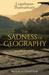 The Sadness of Geography by Logathasan Tharmathurai