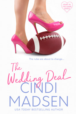 The Wedding Deal