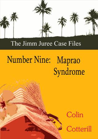 Number Nine: Maprao Syndrome