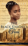 The Black Knight's Tune: Ruby's Story (Novella 1)