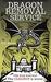 Dragon Removal Service (Dragon Removal Service, #1) by E.C. Stever