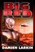 Big Red by Damien Larkin