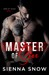 Master of Sin by Sienna Snow