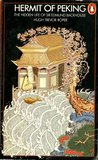 Hermit Of Peking:...